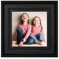 160 Classic Wood Frames