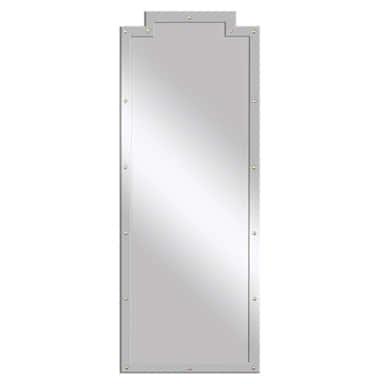 Beveled Mirrors