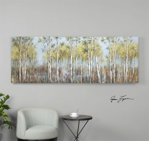 Wall Art - Paintings & Prints