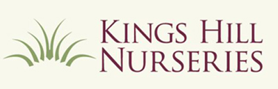 Kings Hill Nurseries