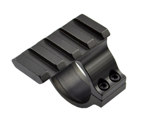 Mini Rail for 30mm Scope / Accessory (1pc)