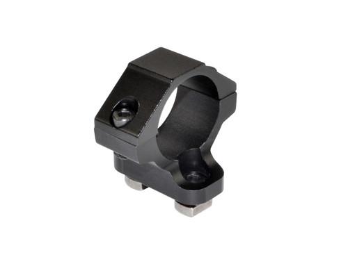 """Presma® 1"""" dia. Accessory Ring for M-LOK (1pc)"""