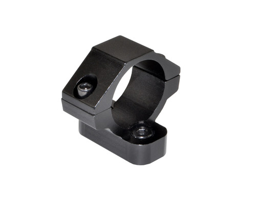"Presma® 1"" dia. Accessory Ring for Key-Mod (1pc)"