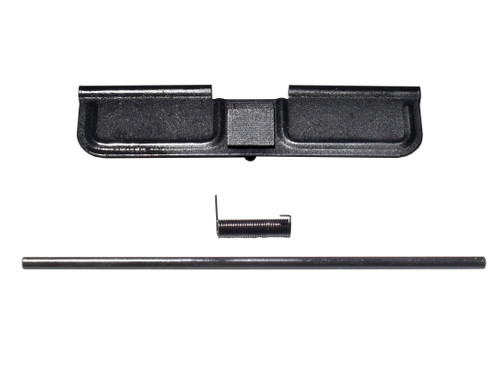 308 Ejection Port Dust Cover Assembly
