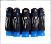 HK - Zero G Harness - 5+4 - Charcoal