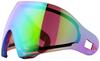 Dye - i4/i5 - Thermal Lens - Chameleon