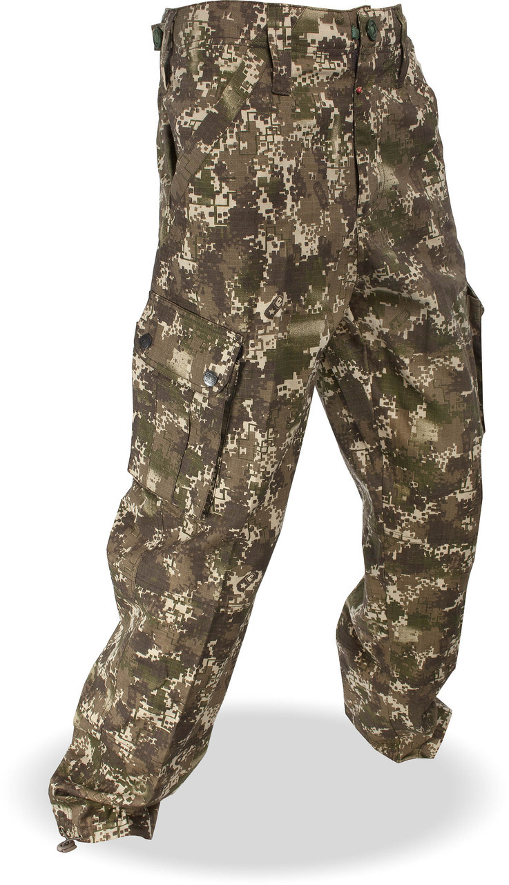 Eclipse - BDU Pants