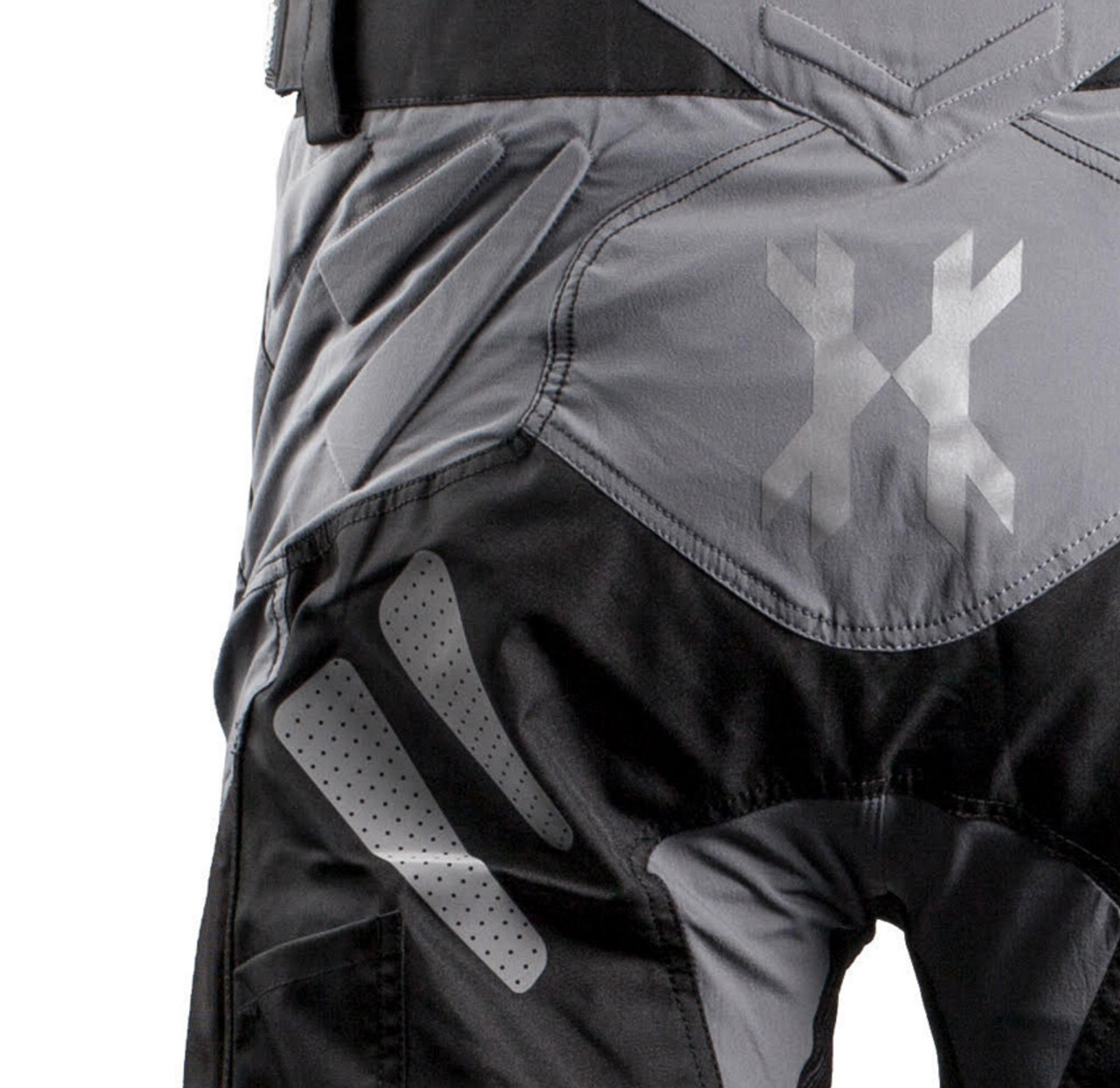 HK - Freeline Pro Pants - Charcoal