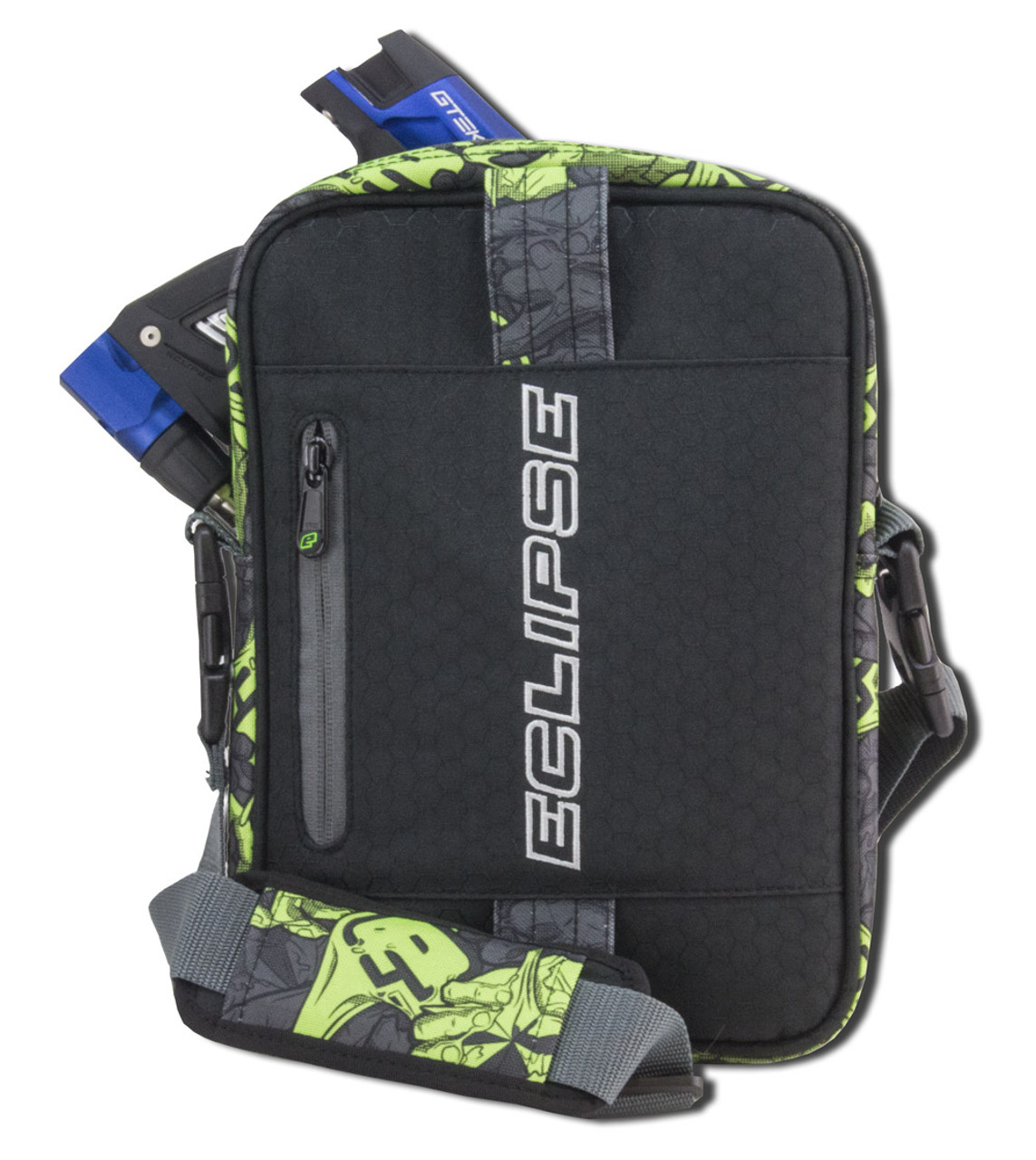 Eclipse - GX Marker Pack - Stretch Poison