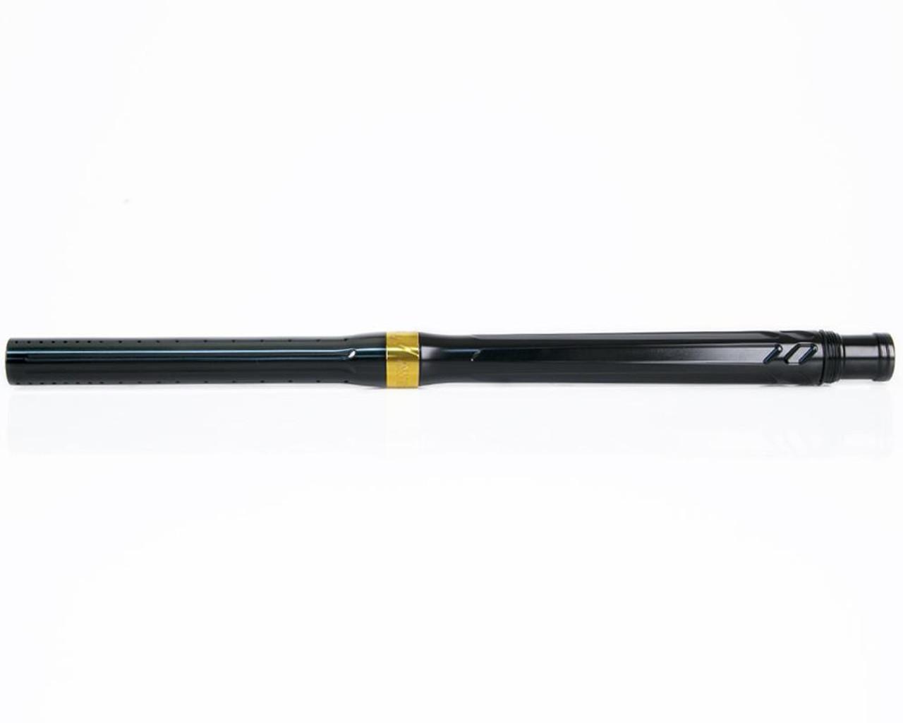 "HK - XV 15"" Barrel Kit w/Case - Polish Black - Luxe"