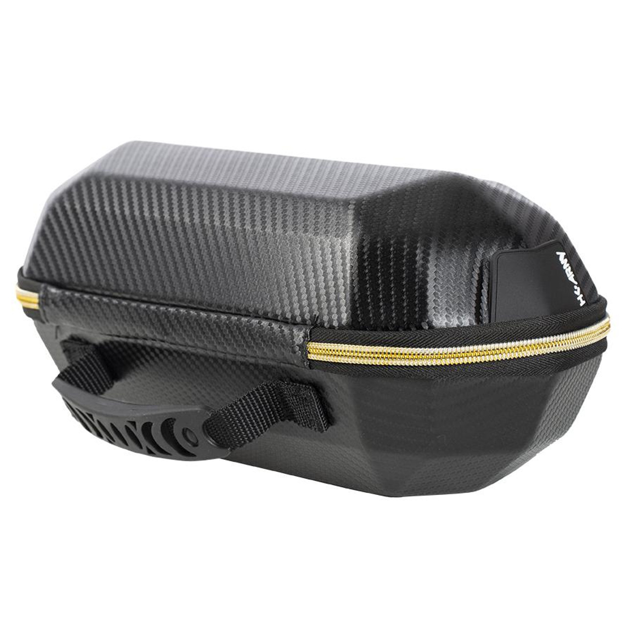 HK - EXO Tank Case - Black Carbon Fiber