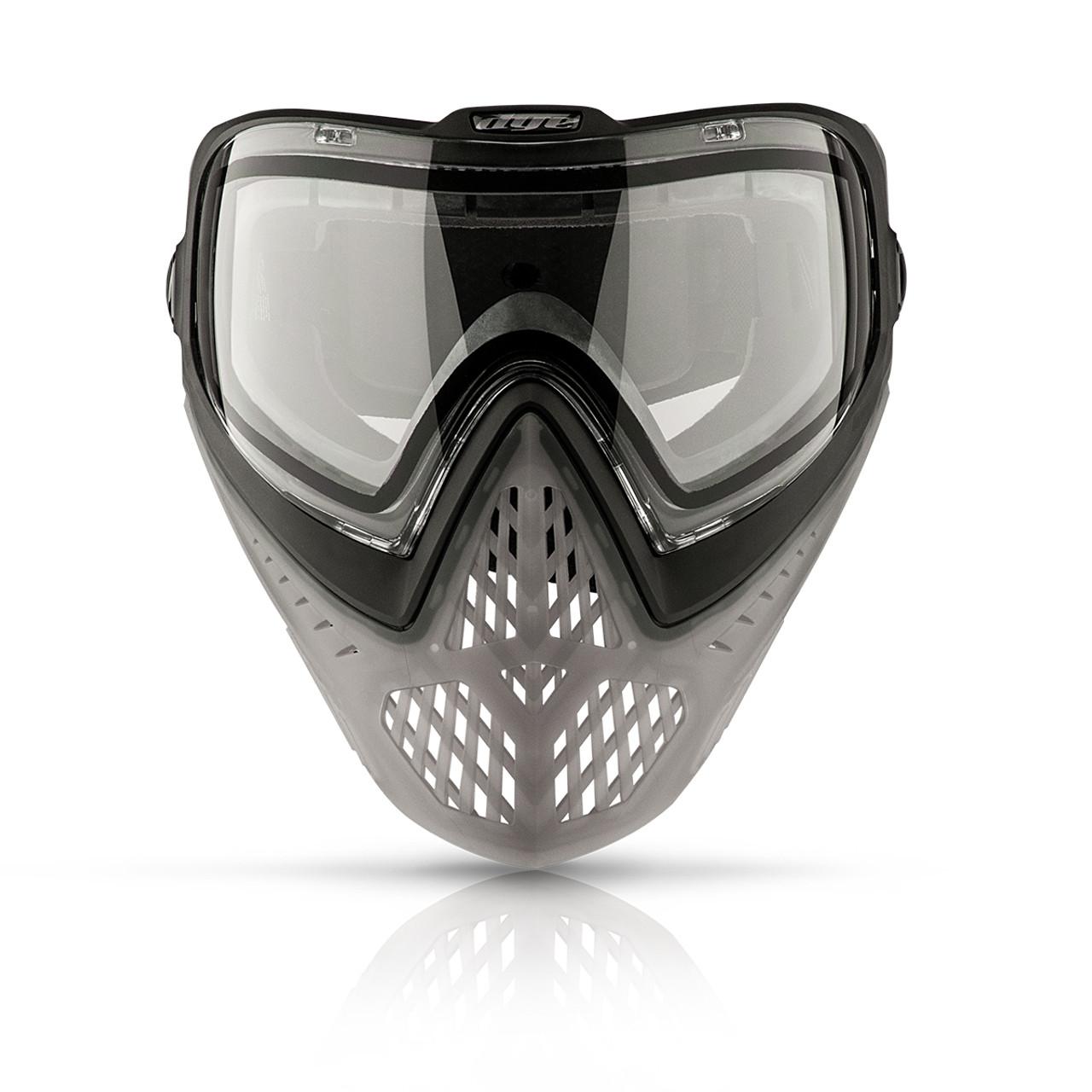 Dye - i5 Goggle - Smoked