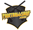 Paintballshop.com
