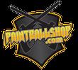 Paintballshop.com