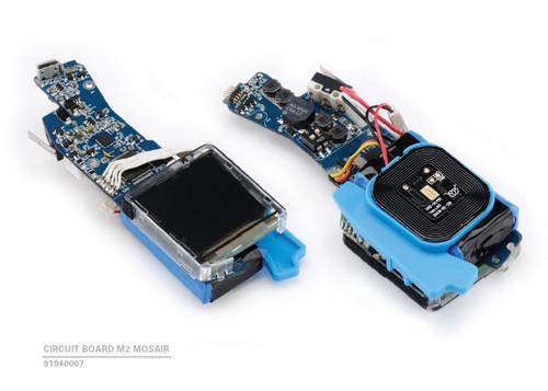 Dye - M2 - MOSAIR Upgrade Board