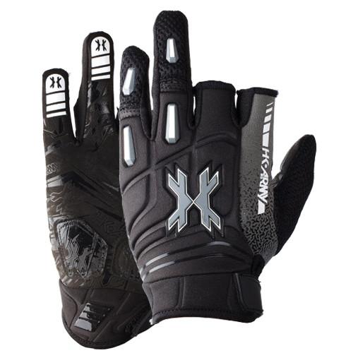 HK - Pro Glove - Stealth
