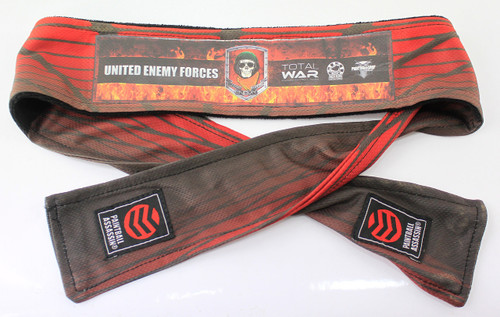 Total War - United Enemy Forces - Headband