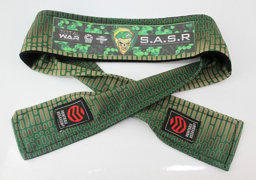 Total War - SASR - Headband