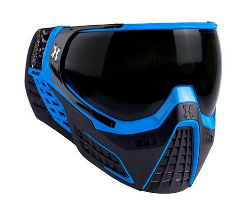 HK - KLR Goggle - Cobalt