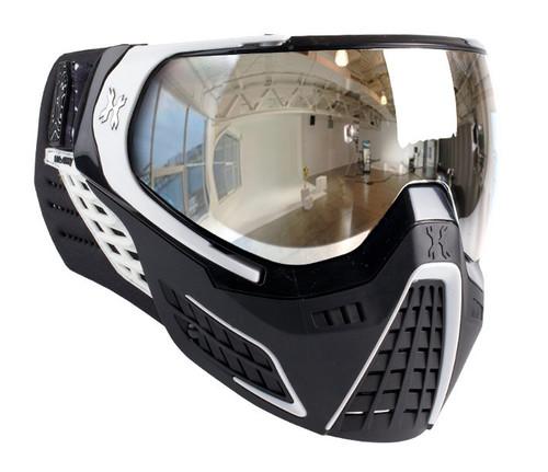 HK - KLR Goggle - Carbon
