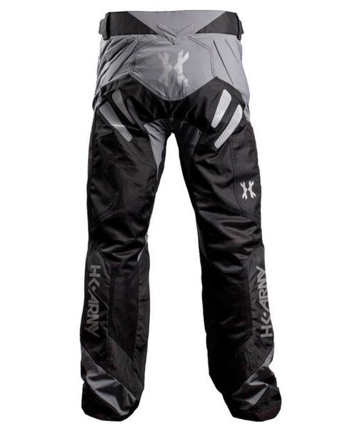 HK - Freeline Pro Pants - Charcoal