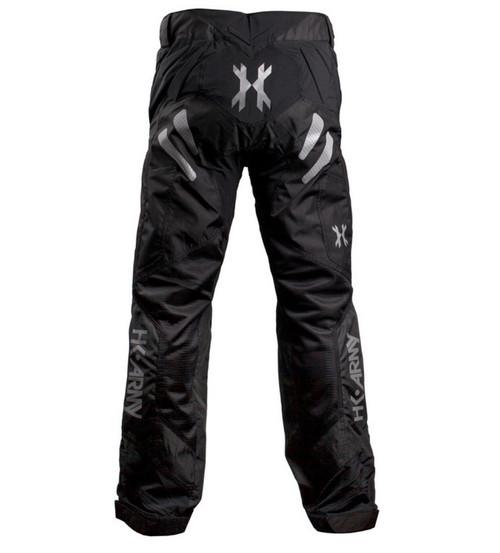 HK - Freeline Pro Pants - Stealth
