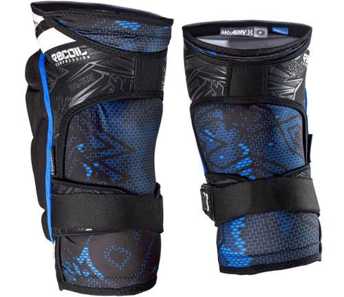 HK - Crash Knee Pads