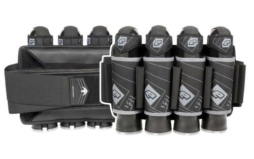 Eclipse - BK Supreme Pack - Black 4+7