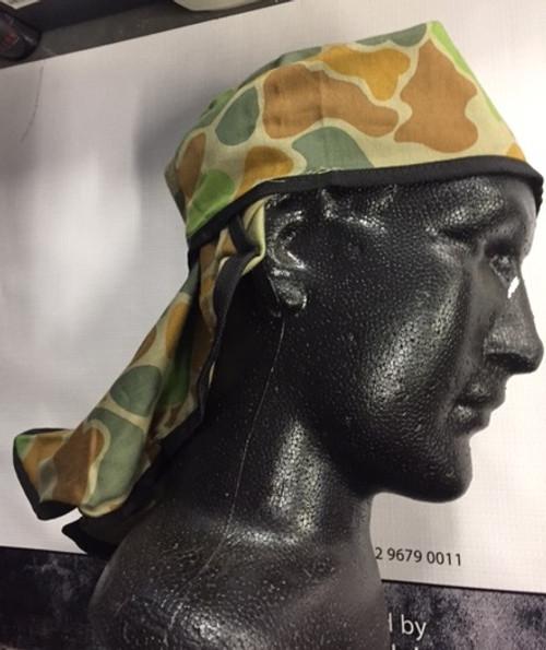 Paintballshop.com - Viper Series Aucsam Headwrap