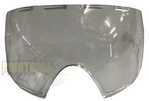 Base - GS Lens - Single - Clear