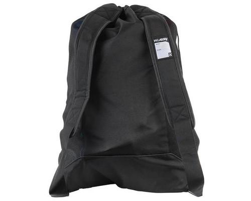 HK - Carry All Pod Bag