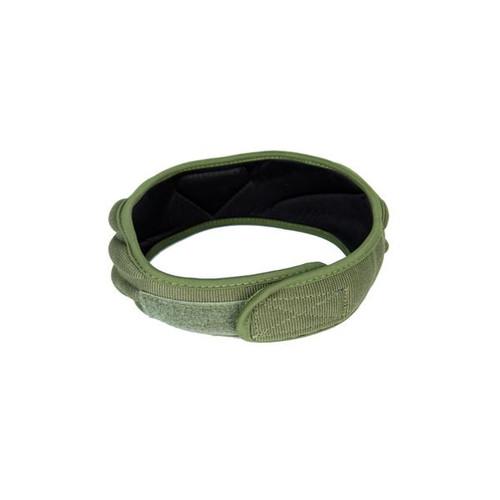 HK - HSTL Neck Protector - Olive