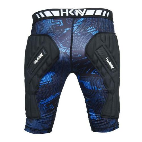 HK - Crash Slider Shorts