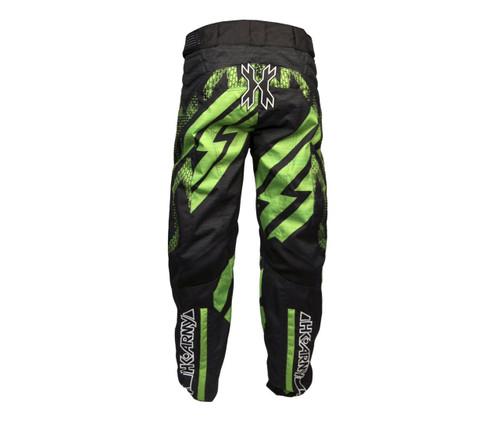 HK - Hardline Pro Pants  - Energy