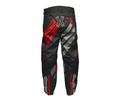 HK - Hardline Pro Pants  - Fire