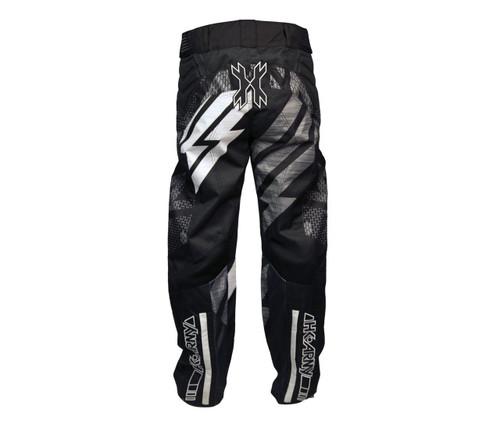 HK - Hardline Pro Pants  - Graphite