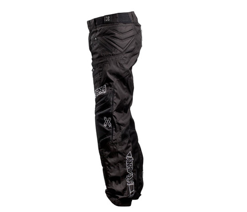 HK - Hardline Pro Pants  - Stealth