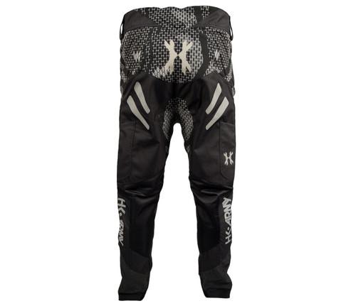HK - Freeline Pro Pants - Graphite