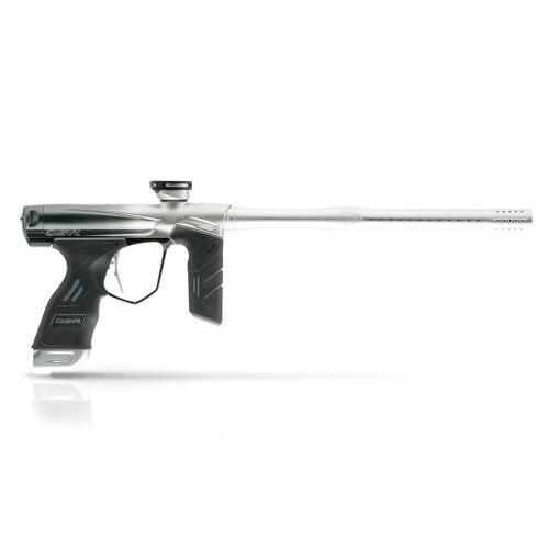 Dye - DSR - Silver Bullet