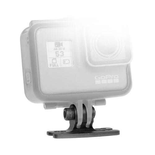 HK - Goggle Camera Mount - Black