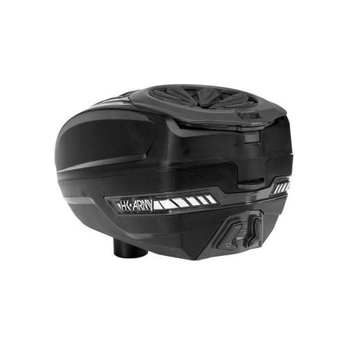 HK - TFX 2.0 - Black