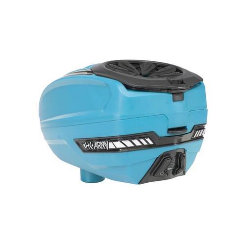 HK - TFX 2.0 - Turquoise