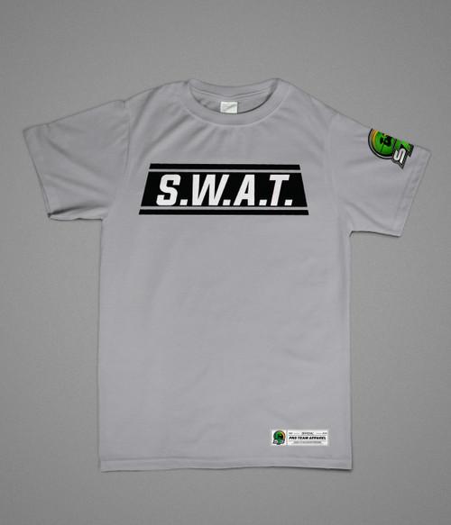Sydney S.W.A.T. - Official Team Shirt - 2019