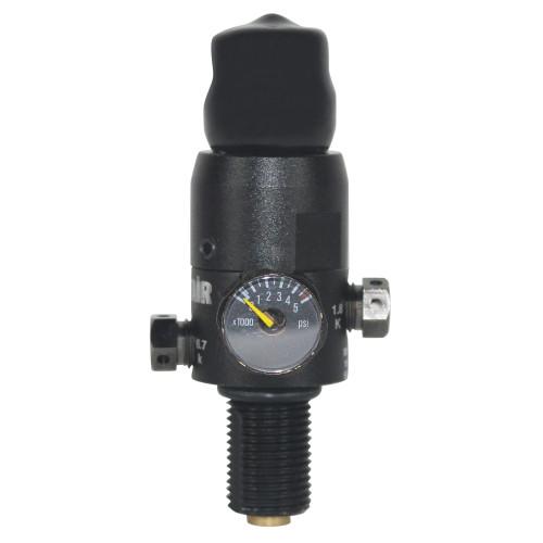 Gladiatair - 4500PSI WARRIAIR Regulator - High Pressure