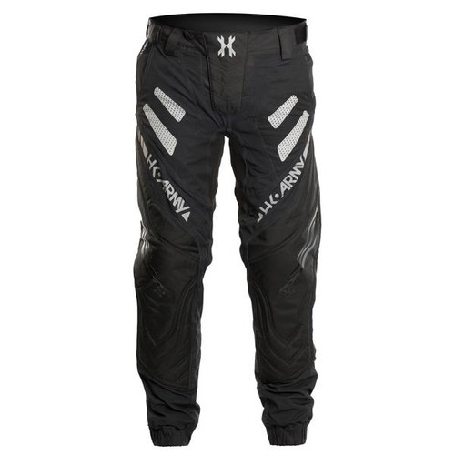 HK - Freeline Pro Pants - Jogger V2 - Stealth