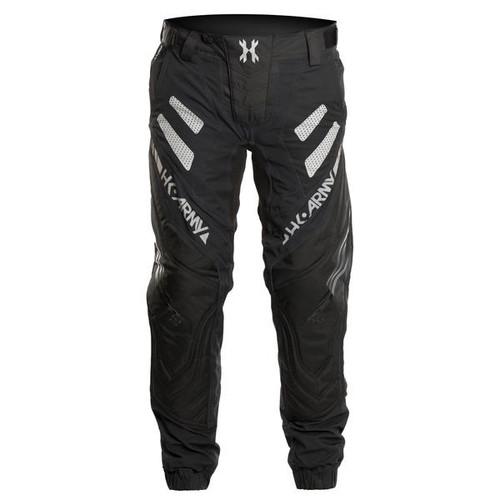 HK - Freeline Pro Pants - Jogger V2 - Stealth