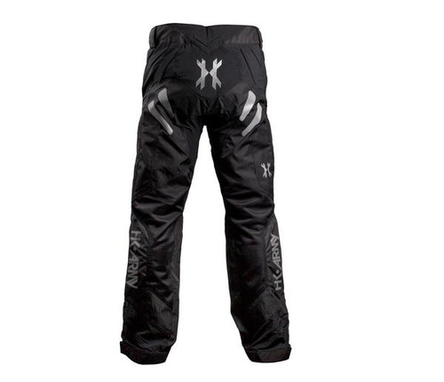 HK - Freeline Pro Pants - Relax Fit - Stealth