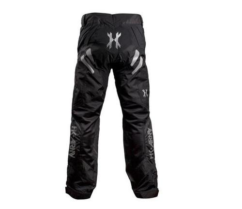 HK - Freeline Pro Pants - Relax Fit - Stealth