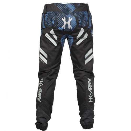 HK - Freeline Pro Pants - Jogger V2 - Amp