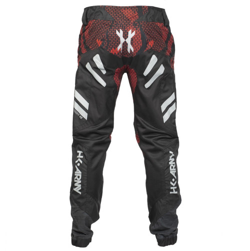 HK - Freeline Pro Pants - Jogger V2 - Fire